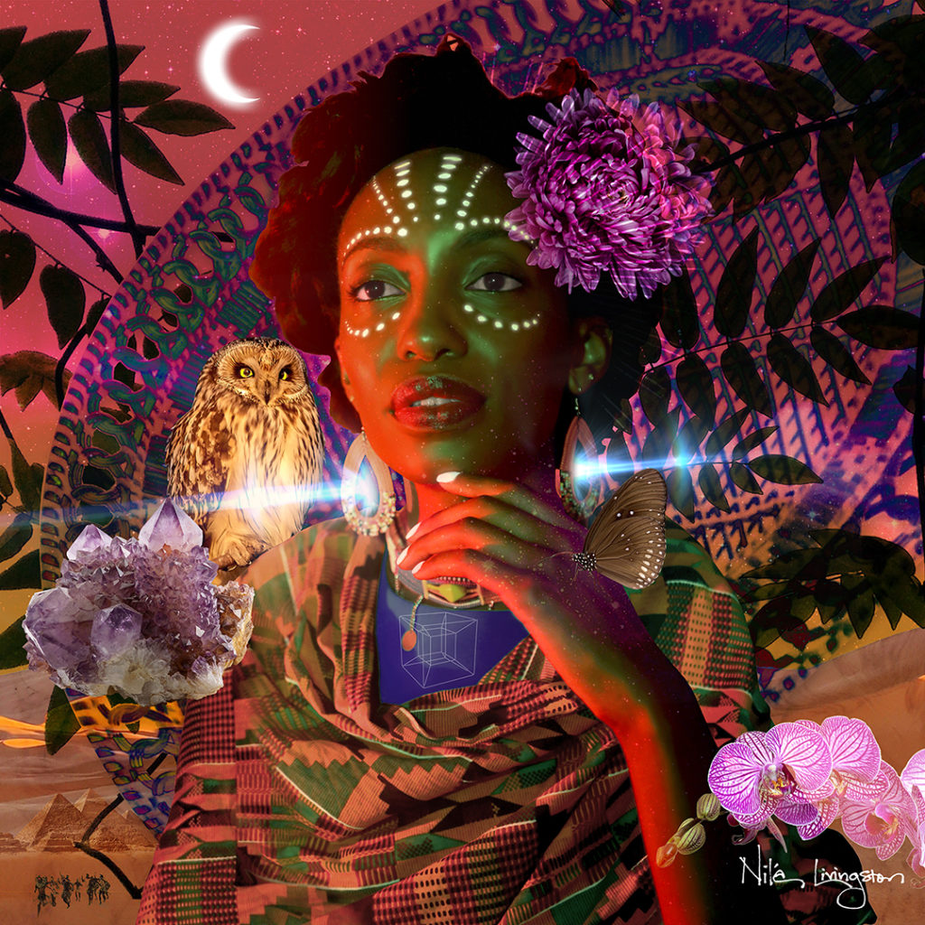 Is the Popularization of Afrofuturism Beneficial or Sabotage?